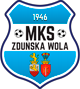 mks-logo-